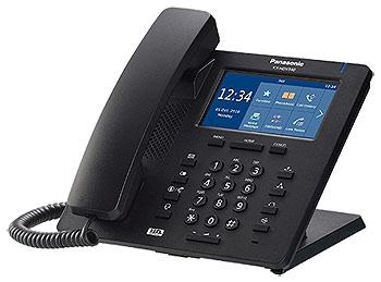 Panasonic KX-HDV340NE