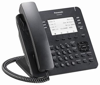KX-DT635X