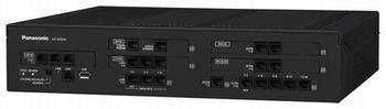 Panasonic KX-NS500NE