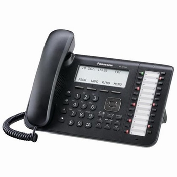 Panasonic KX-DT546X