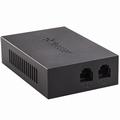 TA200 Yeastar FXS VoIP Gateway