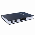 TA410 Yeastar FXO VoIP Gateway