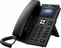 X3SP V2 Fanvil IP telefon