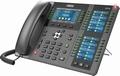 X210 Fanvil IP telefon