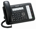 Panasonic KX-NT553X