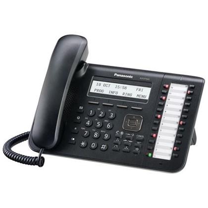 Panasonic digitalni telefoni